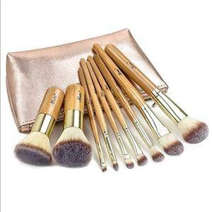 🎀NEW SET Makeup Brushes 🎀